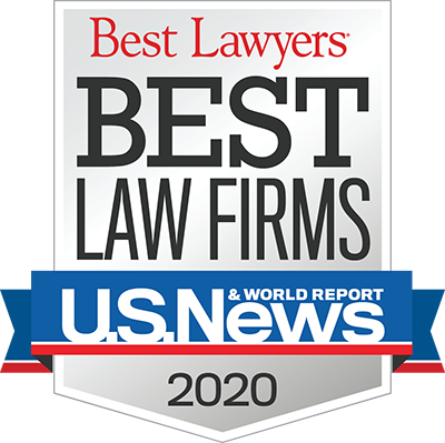 Best Lawyers Best Lawfirm